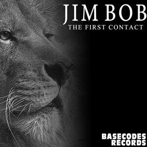 Jim Bob 歌手頭像