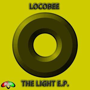 Locobee 歌手頭像