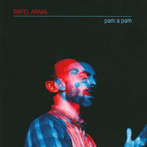 Rafel Arnal 歌手頭像