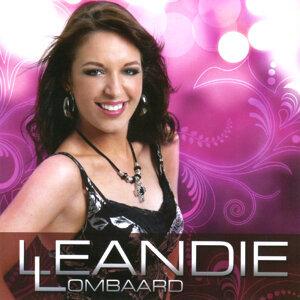 Leandie Lombaard 歌手頭像