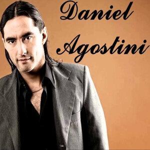 Daniel Agostini 歌手頭像