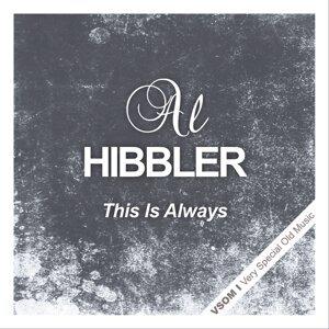Al Hibbler 歌手頭像
