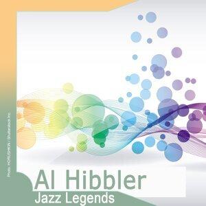 Al Hibbler