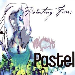 Pastel 歌手頭像