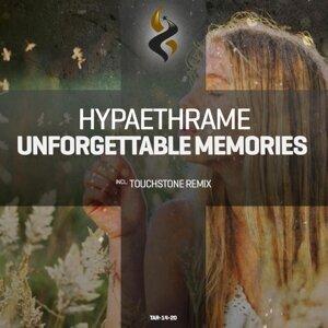 Hypaethrame