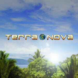 Terra Nova 2149 歌手頭像