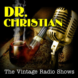 Dr. Christian 歌手頭像