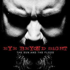 Eye Beyond Sight 歌手頭像