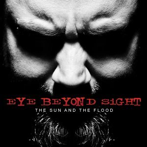 Eye Beyond Sight