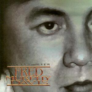 Fred Murphy Davis 歌手頭像