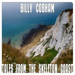 Billy Cobham 歌手頭像