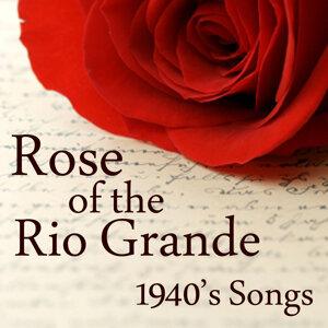1940s Songs