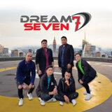 Dream Seven