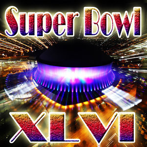 Super Bowl DJ's 歌手頭像