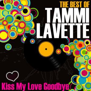 Tammi Lavette Artist photo