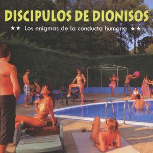 Discipulos de Dionisos