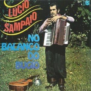 Lúcio Sampaio 歌手頭像