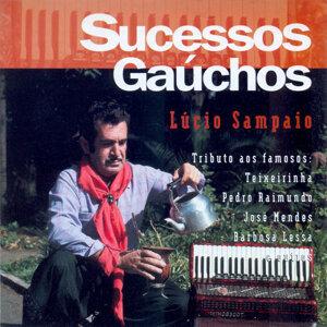 Lúcio Sampaio