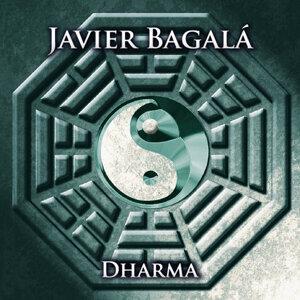 Javier Bagala 歌手頭像
