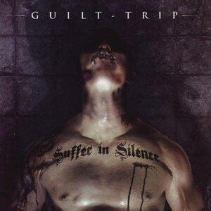 Guilt Trip 歌手頭像
