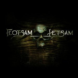 Flotsam And Jetsam 歌手頭像