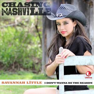 Savannah Little 歌手頭像