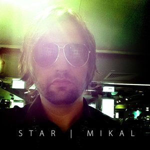 Mikal