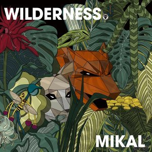 Mikal 歌手頭像