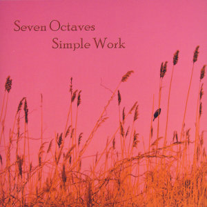 Seven Octaves