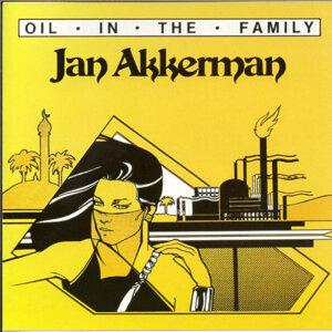Jan Akkerman 歌手頭像