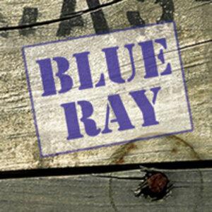 Blue Ray 歌手頭像
