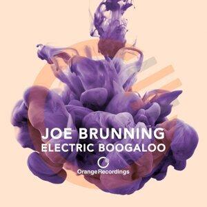 Joe Brunning