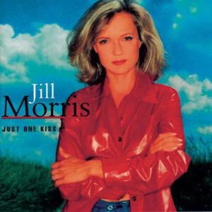 Jill Morris 歌手頭像