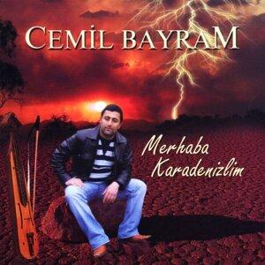 Cemil Bayram 歌手頭像