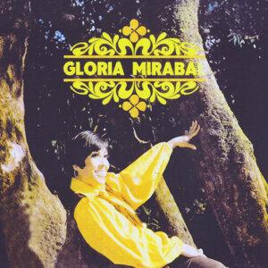 Gloria Mirabal 歌手頭像