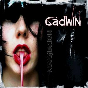 Gadwin 歌手頭像