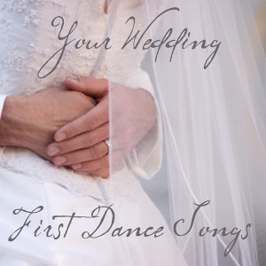 Wedding Dance Songs 歌手頭像