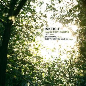 Inkfish 歌手頭像