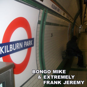 Bongo Mike 歌手頭像
