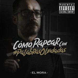 Alfonso Mora 歌手頭像