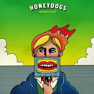The Honeydogs