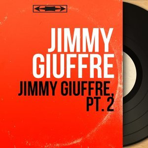 Jimmy Giuffre (吉米.喬佛瑞) 歌手頭像