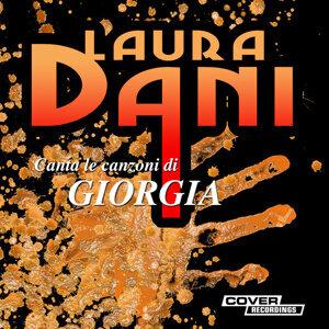 Laura Dani