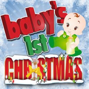 Christmas Baby 歌手頭像