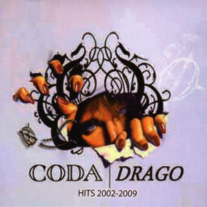 Coda Drago 歌手頭像