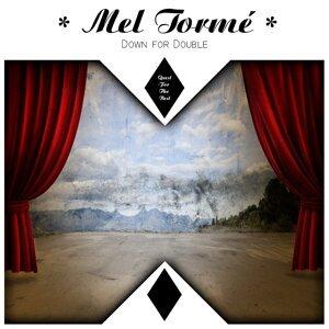 Mel Tormé (梅爾‧托美)