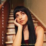 Cassandra Jewel