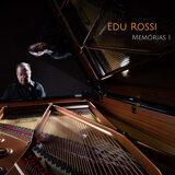 Edu Rossi