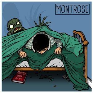 Montrose 歌手頭像