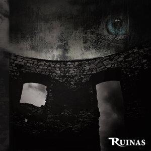 Ruinas 歌手頭像